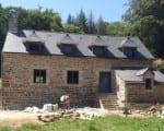 Brittany Property Maintenance