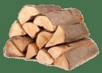 Timber Tec