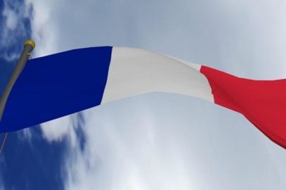 advice on living in france